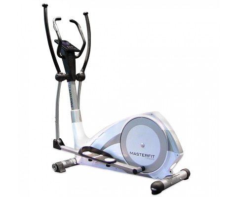 Masterfit TP500 crosstrainer (Bedste billige crosstrainer)