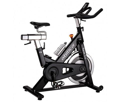 Abilica Racer 2.0 spinningcykel (Bedst til prisen)