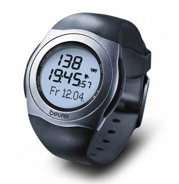 Beurer PM 25 Fitness ur